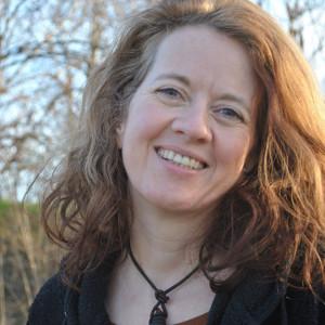 Helga Geiler